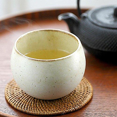 国産 減肥茶 ティーバッグ お徳用 50袋 健康茶 水だし できます