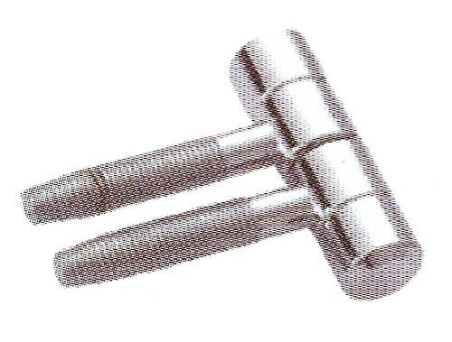 hirondelle 2 pièces en caoutchouc 24 à 26 in 13 mm de large 1 Paire dans Set 04808 Felgenband