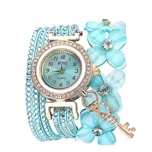 Fghyh -  Damen Armbanduhr