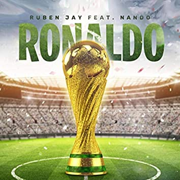 Ronaldo (feat. Nando)