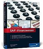 Praxishandbuch SAP-Finanzwesen