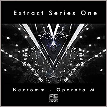 Extract Series One