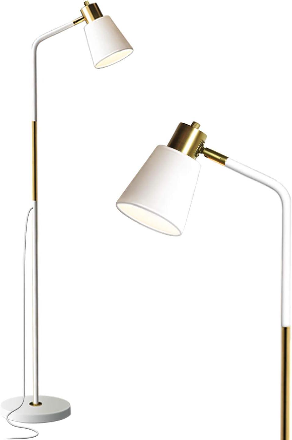 Floor Max 47% OFF Lamp Industrial Lamps for Bedrooms Living Ranking TOP20 Rooms -