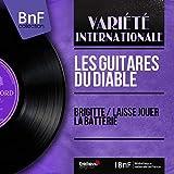 Brigitte / Laisse jouer la batterie (Mono Version)