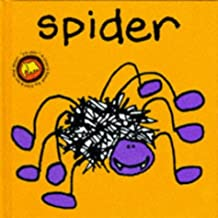 Story of Spider (Bang on the Door)