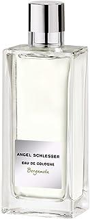 Angel Schlesser - Eau de cologne bergamota 150 ml