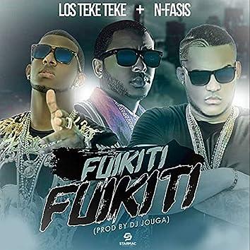 Fuikiti Fuikiti (Remix)