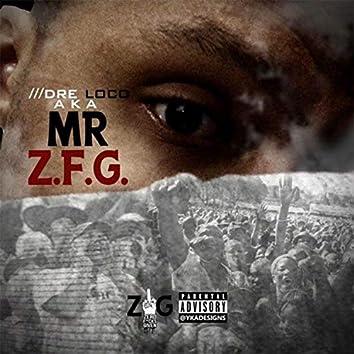 MR. ZFG