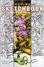 Best alfonso azpiri art Reviews