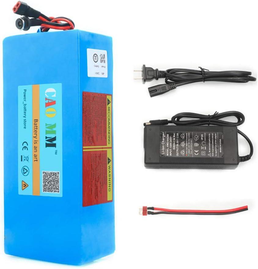 security 36V favorite 10AH 10000mAh Lithium Battery Bike Li LiFePo4 Electric Pack