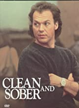 Clean & Sober