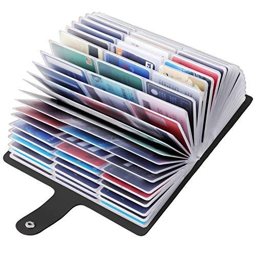 La Mejor Lista de Soporte para tarjetas para comensales los preferidos por los clientes. 6