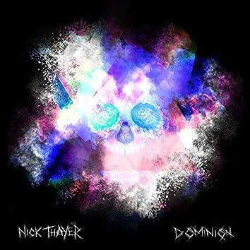 Dominion EP