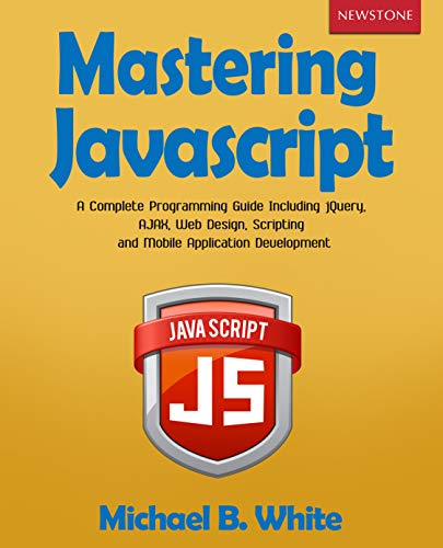 html5 and javascript web apps - 9