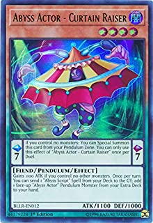 Best yugioh abyss actor Reviews