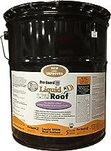 Best epdm roof repair Reviews