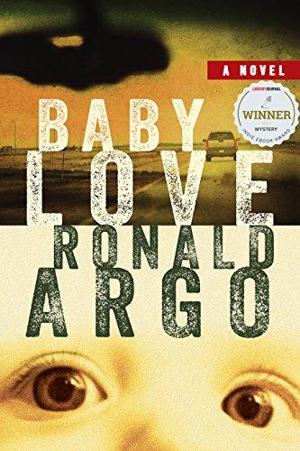 Baby Love (English Edition)
