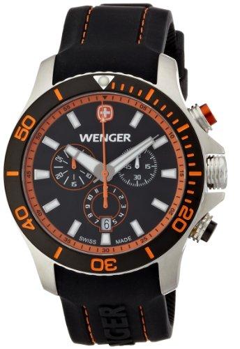 Wenger 010643104