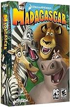 Best madagascar game pc Reviews