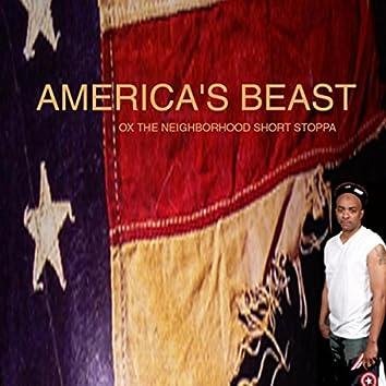 America's Beast