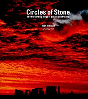 Circles of Stone