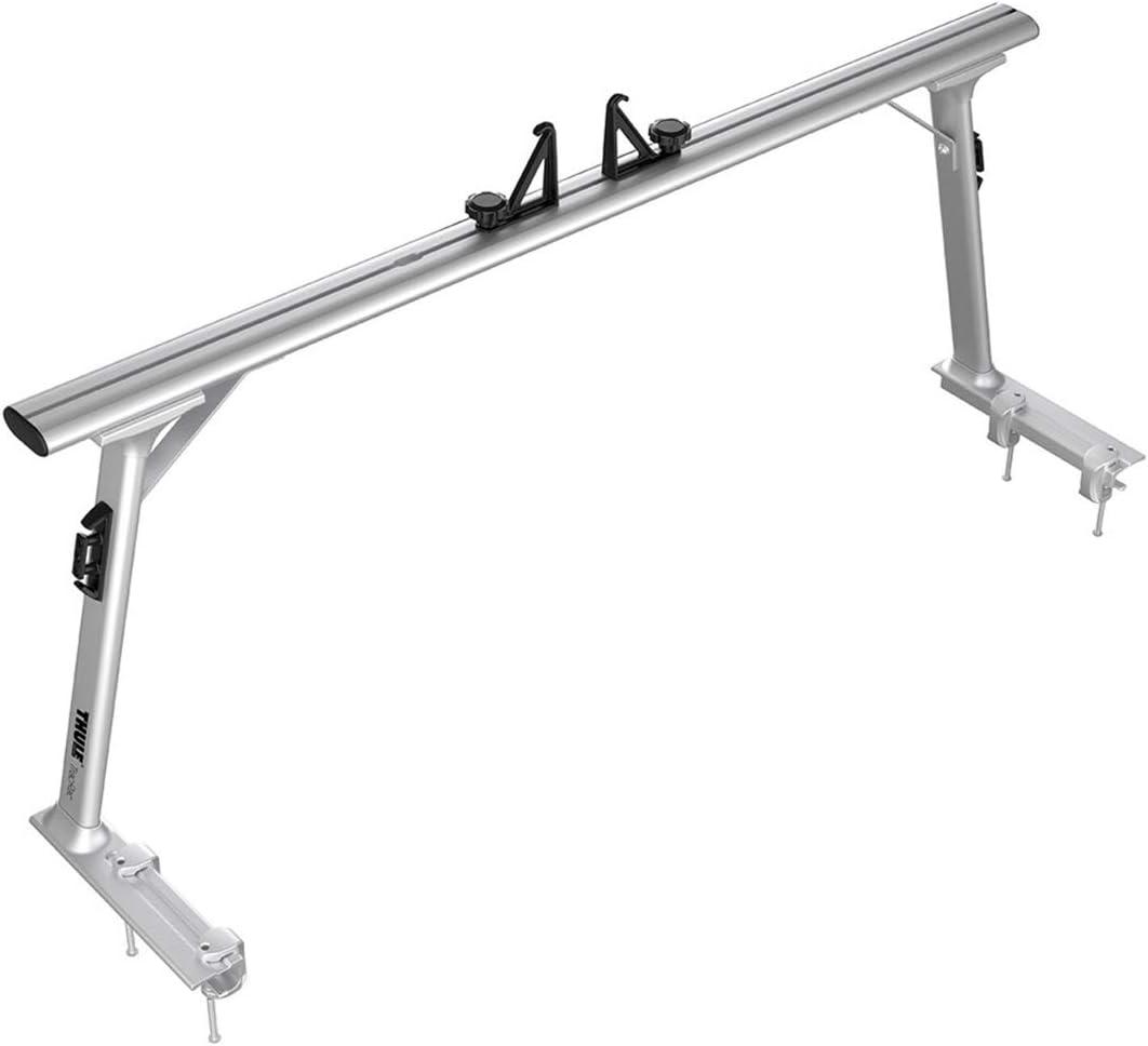 Thule TracRac Pro 2 Rack System