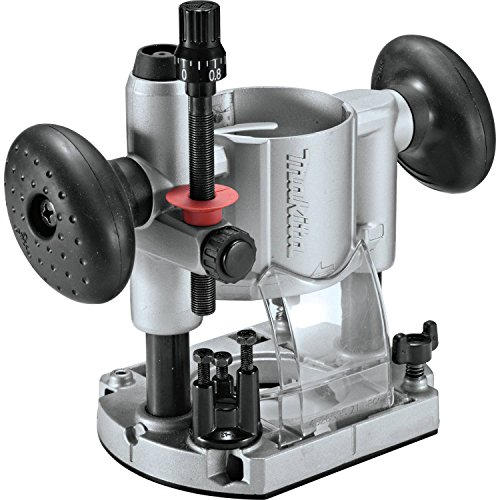 Makita 196094-2 Compact Router Plunge Base