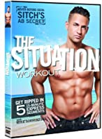 Situation Workout [DVD] [Import]