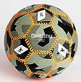 4Freestyle Ballon StreetStyle Ball | Street Soccer