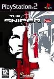 The Sniper 2 (PS2)