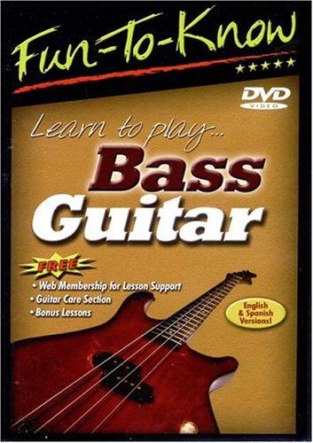 Top 10 Best bass guitar dvd