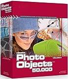 HEMERA Photo Objects 50.000 Vol. 3 -