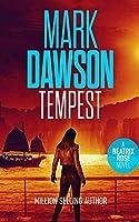 Tempest (Beatrix Rose Thriller)