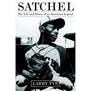 Satchel cover art
