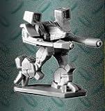 Reaper Wight Miniature CAV Strike Operations Miniatures