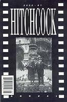 Hitchcock Annual 2000-01