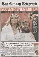 the sunday telegraph subscription
