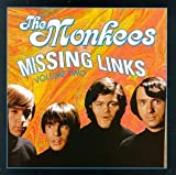 (Theme From) The Monkees 歌詞