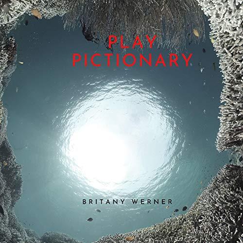 Play Pictionary