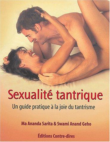 Sexualité tantrique
