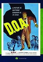 Doa / [DVD]