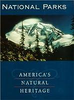 National Parks [DVD]