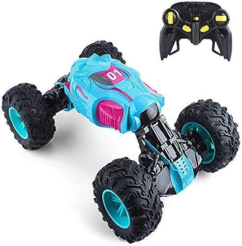 LIUQIAN SUV 2.4 Ghz Radio Control Gel ewagen Spielzeug fürzeug für Kinder überGrößes Gel ewagen Allrad-Kletterwagen ferngesteuerte Autos