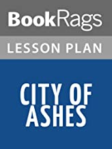 Best city of ashes summary Reviews