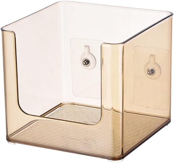 HTDZDX Square Bathroom Shelf No Wall Sacramento Ranking TOP4 Mall Drilling H Toilet