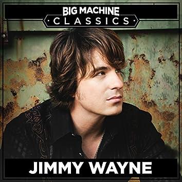 Big Machine Classics