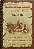 Original Cowboy Cookbook