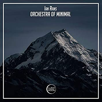 Orchestra of Minimal