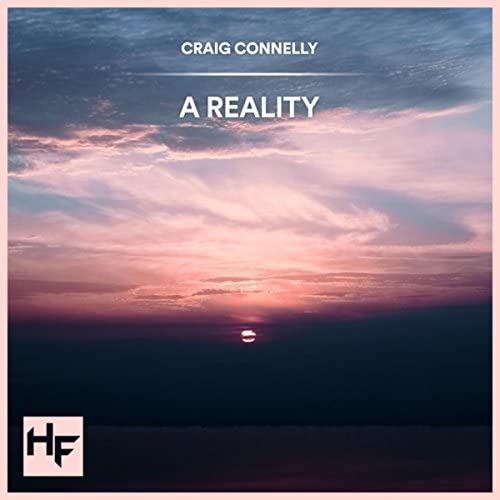 Craig Connelly