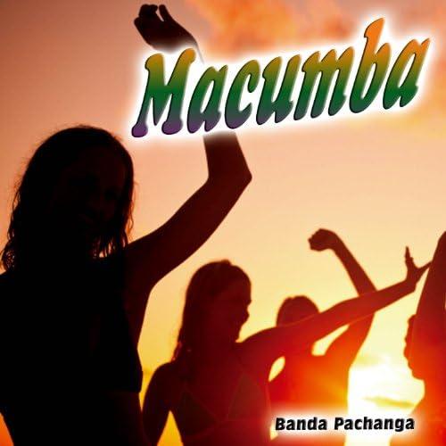Banda Pachanga